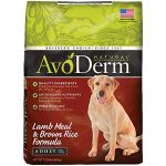 AvoDerm-Natural-Dog-Food-for-Adults-0