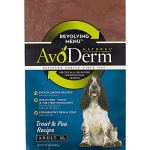 AvoDerm-Natural-Dog-Food-for-Rotational-Feeding-Food-Intolerance-and-Sensitivities-0