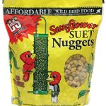 Bird-ProductsFood-Sunflower-Suet-Nuggets-6-Units-Small-0