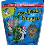 Bird-ProductsFood-Woodpecker-Suet-Nuggets-6-Units-Small-0