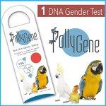 Bird-Sexing-DNA-Sample-Collection-Kit-Gender-Reveal-Test-for-Parrots-Lovebirds-Cockatoos-African-Grey-Cockatiels-Parakeets-300-Psittacines-Avian-Sexing-DNA-Testing-0