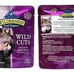 Blue-Buffalo-Wilderness-Trail-Toppers-Wild-Cuts-Dog-Gravy-Snacks-Variety-Pack-0-2