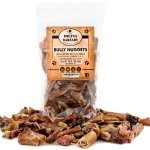 Bully-Nuggets-Grass-Fed-Low-Odor-Bully-Stick-Bites-All-Natural-and-Grain-Free-USDA-Approved-0