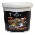 Cobalt-Aquatics-Goldfish-Color-Flake-2-lb-0