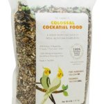 Dr-Harveys-Colossal-Cockatiel-Blend-All-Natural-Daily-Food-for-Cockatiels-2-pounds-0