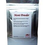 Efilwen-Mont-Powder-40g-Mineral-Additive-Shrimps-Invertebrates-Betta-Fish-Aids-in-Molting-0-1