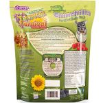 FM-BrownS-Tropical-Carnival-Natural-Chinchilla-Food-3-Lb-Bag-Vitamin-Nutrient-Fortified-Daily-Diet-With-High-Fiber-Alfalfa-And-Timothy-Hay-Pellets-For-Optimum-Digestion-0-0