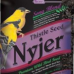 FM-Browns-Song-Blend-Nyjer-Thistle-Seed-for-Pets-2-Pound-0
