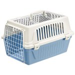 Ferplast-Atlas-10-Top-Opening-Cat-and-Dog-Carrier-0
