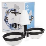 Fish-Egg-Hatchery-Incubator-and-Tumbler-by-Fry-Factory-Electronic-Catfish-and-Cichlid-Breeding-Hatcher-Box-Double-Net-Baby-Eggs-Breeder-for-Aquariums-Tanks-Farms-12-Volt-Automatic-Patented-0