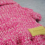 Fitwarm-Turtleneck-Knitted-Coat-for-Dogs-Sweaters-Pet-Winter-Clothes-Jumper-Pullover-Pink-0-2