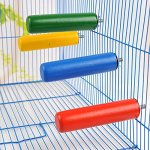 Gold-Happy-1pc-2-Size-Colorful-Jumping-Scratch-Sticks-Rabbit-Hamster-Gerbil-Rat-Mouse-Cage-Climbing-Toy-Color-Random-Small-Pet-Supply-0