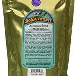Goldenfeast-Australian-Blend-25oz-Bird-Food-0-2