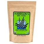 Harrisons-Adult-Lifetime-Fine-1lb–0