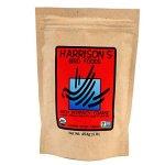 Harrisons-High-Potency-Coarse-1lb–0
