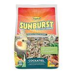Higgins-Sunburst-Cockatiel-Food-0