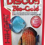 Hikari-Discus-Bio-Gold-Granules-for-Pets-282-Ounce-0
