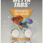 KORDON-39106-Betta-Tabs-for-Aquarium-0