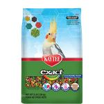 Kaytee-Exact-Rainbow-Premium-Daily-Nutrition-for-Cockatiels-0