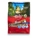 Kaytee-Fiesta-Cockatiel-Food-25-Pound-0