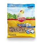 Kaytee-Forti-Diet-Egg-Cite-Bird-Food-For-Cockatiels-5-Pound-Bag-0