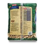 Kaytee-Peanuts-in-Shell-for-Wild-Birds-5-Pound-0-0