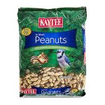 Kaytee-Peanuts-in-Shell-for-Wild-Birds-5-Pound-0