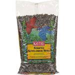 Kaytee-Striped-Sunflower-Seed-0