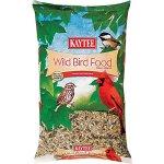 Kaytee-Wild-Bird-Food-0