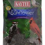 Kaytee-Wild-Bird-Food-Black-Oil-Sunflower-5-Lb-0