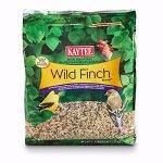 Kaytee-Wild-Finch-Blend-Stand-Up-Bird-Food-5lb-0