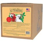LAFEBERS-Classic-Nutri-Berries-Pet-Bird-Food-Made-with-Non-GMO-and-Human-Grade-Ingredients-for-Macaws-and-Cockatoos-0