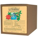LAFEBERS-Classic-Nutri-Berries-Pet-Bird-Food-Made-with-Non-GMO-and-Human-Grade-Ingredients-for-Parakeets-Budgies-0