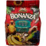 LM-Animal-Farms-Bonanza-Gourmet-Diet-Small-Parrot-Bird-Food-0