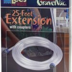 Lees-The-Ultimate-Extension-25-Foot-Hose-0