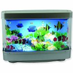 Lightahead-Artificial-Tropical-Fish-Aquarium-Decorative-Lamp-Virtual-Ocean-in-Motion-0-0