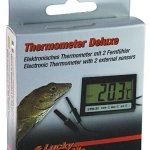 Lucky-Reptile-LTH-31-Thermometer-Deluxe-0