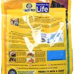 Lucy-Pet-Formulas-for-Life-Grain-Free-Dry-Dog-Food-Duck-Potato-Limited-Ingredient-Diet-0-0