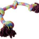 Mammoth-Pet-Toy-Braids-4-Knot-0
