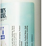 Natures-Specialties-Quicker-Slicker-Ready-to-Use-Pet-Conditioner-16-Ounce-0-2
