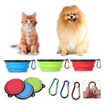Ogori-Collapsible-Pet-Bowl-Food-Grade-Silicone-BPA-Free-FDA-Approved-Foldable-Expandable-Cup-Dish-for-Pet-Cat-Food-Water-Feeding-Portable-Travel-Bowl-by-Ogori-0-0