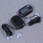 POPETPOP-6-Pcs-Fish-Tank-Thermometer-Tropical-Aquarium-Thermometer-Digital-LCD-Thermometer-for-Aquarium-Vivarium-Reptile-Terrarium-Black-0-1