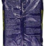 ParakeetBudgie-Staple-Vme-Seed-3-Pound-0-2