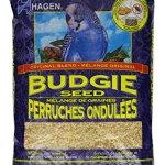 ParakeetBudgie-Staple-Vme-Seed-6-Pound-0
