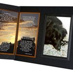 Pet-Loss-Sympathy-Gift-Im-Still-Here-Memorial-Picture-Frame-with-optional-custom-photo-editing-0