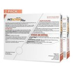 PetAction-Plus-for-Cats-6-doses-x2-AS-0-0