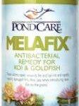 Pondcare-176B-16-Oz-MelaFix-Pond-Antibacterial-Cleaner-0