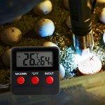 Qisuw-Digital-Thermometer-Hygrometer-Pet-Reptile-Temperature-Humidity-with-Remote-Sensor-0-0