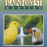 Rainforest-Exotics-Canary-and-Finch-Bird-Food-0
