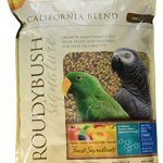 RoudyBush-California-Blend-Bird-Food-Small-10-PoundPackaging-May-Vary-0